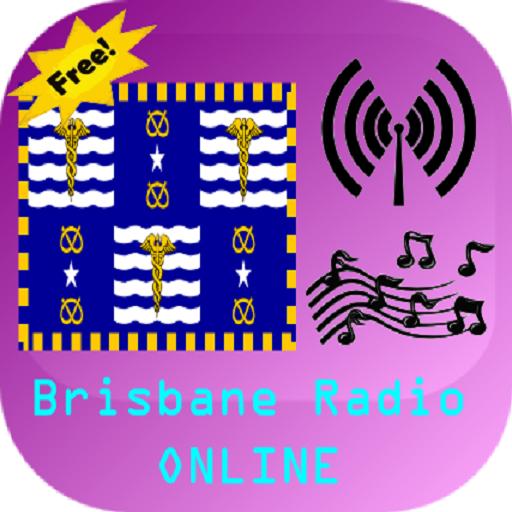 Brisbane Radio AUS