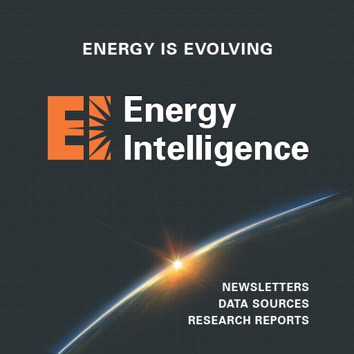 energy exploration