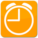 Easy Alarm Clock icon