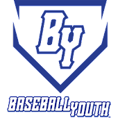 Baseball Youth