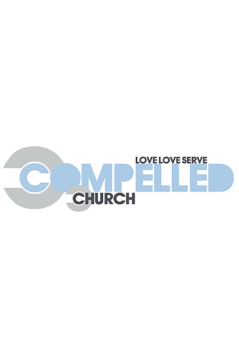 Compelled Church