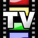 HoroshoTV logo