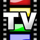 HoroshoTV