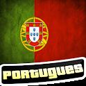Изучай португальский icon