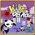キラーパンダ file APK Free for PC, smart TV Download