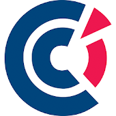 CCIFB