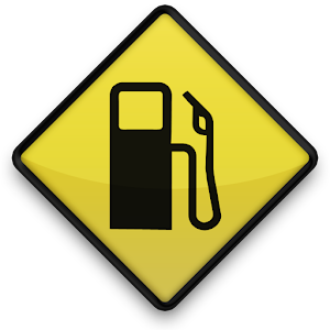 gas mileage free android app market