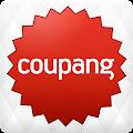 쿠팡 (Coupang) download