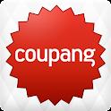 쿠팡 (Coupang) icon