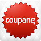 쿠팡(Coupang) icon