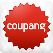 Coupang - discount, mart