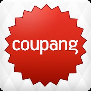 쿠팡 (Coupang) for PC