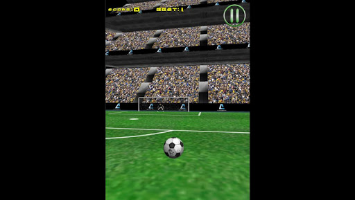 玩體育競技App|顶级的体育游戏免費|APP試玩