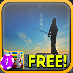 Alaskan Fishing Slot Review – Featuring a Free Demo Game