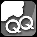 QQDroid logo