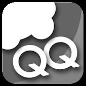 QQDroid