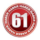 HABER61