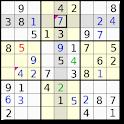 SudokuMaster icon