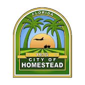 Shop Homestead