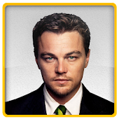 We are with you, Leo DiCaprio!