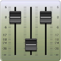 Download Wireless Mixer APK for Laptop
