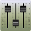 Wireless Mixer 1.9 APK for Android