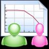 BMI Tracker icon
