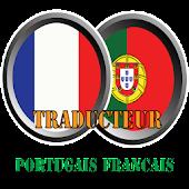 Traducteur Portugais Francais