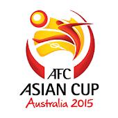 AFC Asian Cup Australia 2015®