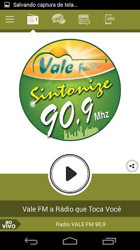 VALE FM 90 9