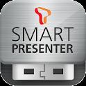 Smart [Presenter] icon