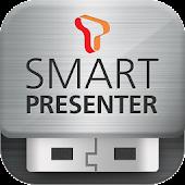 Smart [Presenter]