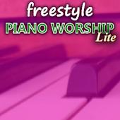 Freestyle Piano Worship Lite
