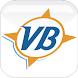 VB Compass