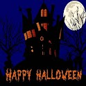 Halloween ScareBoard (Free)