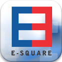 E-Square Cinemas icon