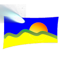 PanStarrs Finder icon