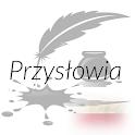 Przysłowia Polskie icon