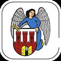 Toruń icon