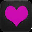 EROBANA - バレないアイコン!?えっちな体験談 icon