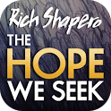 The Hope We Seek icon