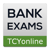 TCY Bank Exam Prep