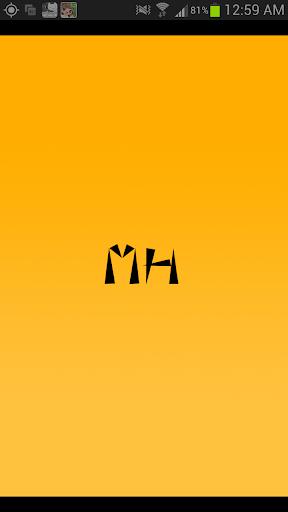 【免費新聞App】モンハンお役立ちブログまとめ-APP點子