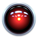 Hal Voice Commands icon