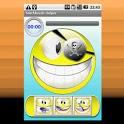 Toothbrush Helper (Lite) icon