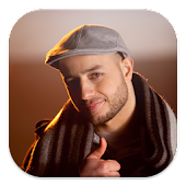 Maher Zain Songs & Lyrics