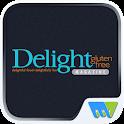 Delight Gluten Free icon