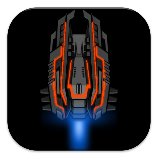 Desasteroid: Asteroid Defense LOGO-APP點子