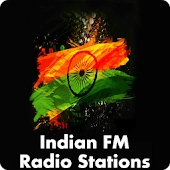 Indian Live Hindi Radio
