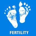 Fertility Injection Training icon